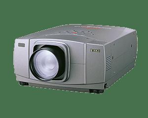 Eiki-LC-X1000